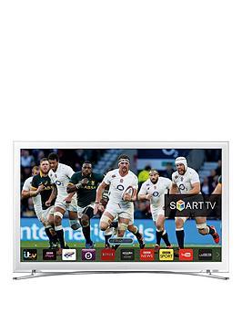 samsung-ue22f5610-22-inch-full-hd-smart-led-tv-whitenbsp