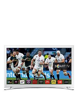 samsung-ue22h5610-22-inch-full-hd-smart-led-tv-white