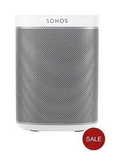 sonos-play1-white