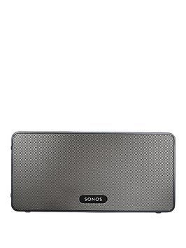 sonos-play3-black-buy-any-sonos-product-test-it-for-100-days-and-bring-it-back-if-you-are-not-satisfied