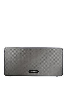 sonos-play3nbsp
