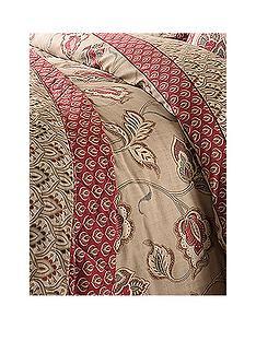 catherine-lansfield-kashmir-duvet-cover-set