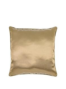 shine-cushion-with-piped-edge