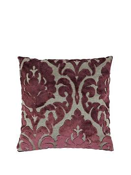 laurence-llewelyn-bowen-molmocco-cushion