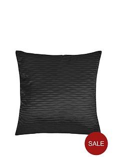 hamilton-mcbride-textured-silk-cushion