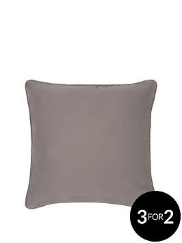 canvas-cushion