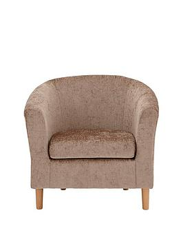 josie-plain-fabric-tub-chair