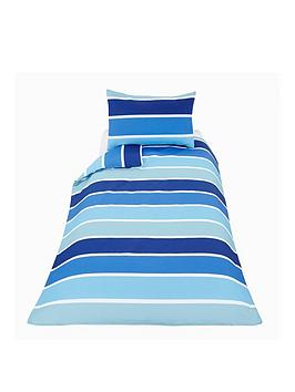 stripes-duvet-cover-and-pillowcase-set-twin-pack