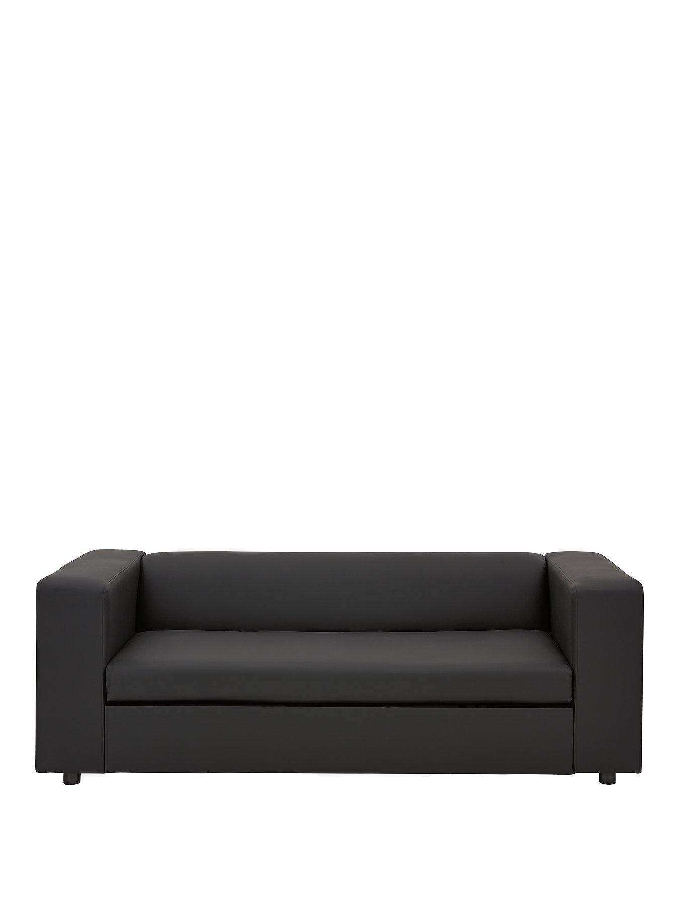 Leather Sofas | Sofas | Home & garden |