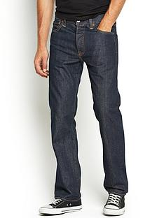 levis-501-mens-original-fit-jeans