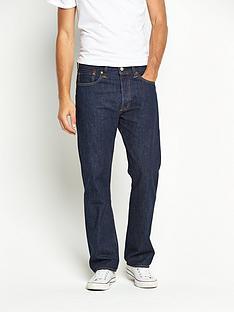 levis-501-original-fit-jeans-one-wash