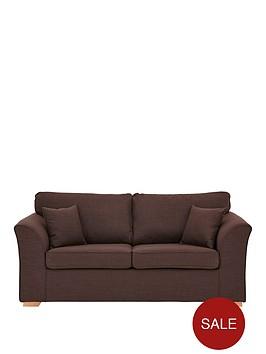 amelia-fabric-sofa-bed