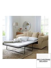 Groovy Sofa Beds Single Double Sofa Bed Littlewoods Com Uwap Interior Chair Design Uwaporg