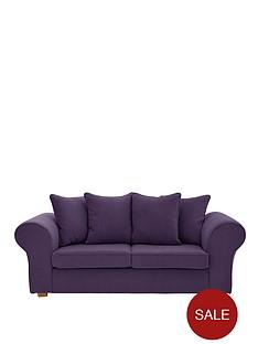 anita-fabric-sofa-bed
