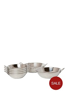 sabichi-balti-dishes-6-piece-serving-set