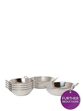 sabichi-balti-dishes-6-piece-serving-set