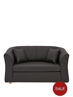 kenster-sofa-bed