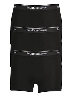 polo-ralph-lauren-3-pack-of-core-trunks-black