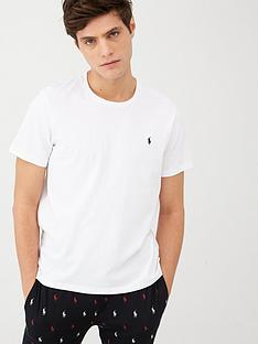polo-ralph-lauren-logo-lounge-t-shirt-white