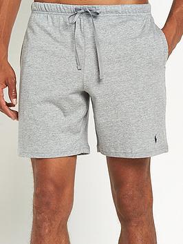 polo-ralph-lauren-mens-jersey-shorts