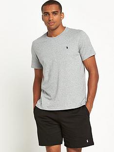 polo-ralph-lauren-mens-single-logo-t-shirt