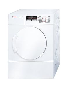 bosch-classixx-wta74200gb-7kg-load-vented-tumble-dryer-white