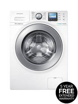 samsung-wd12f9c9u4w-12kg-wash8kg-dry-1400-spin-washer-dryer-with-ecobubbletrade-technology-white