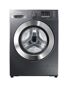 samsung-wf70f5e2w4xeunbsp7kg-load-1400-spin-washing-machine-with-ecobubbletrade-technologynbsp-nbspinox