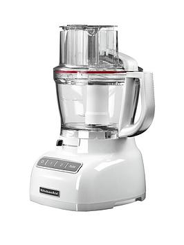 kitchenaid-5kfp1325bwh-classic-31-litre-food-processor