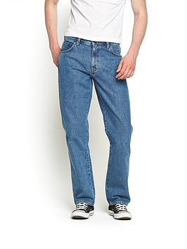 wrangler-mens-durable-straight-jeans-stonewash