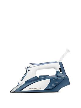 rowenta-dw5110-focus-steam-iron