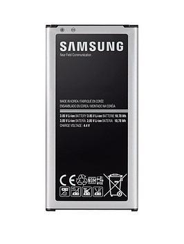 samsung-original-galaxy-s5-battery-black