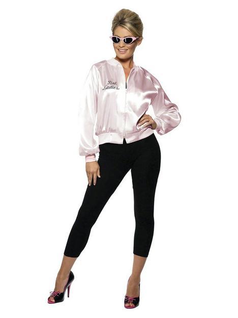 grease-grease-pink-ladies-adult-jacket-adult-costume