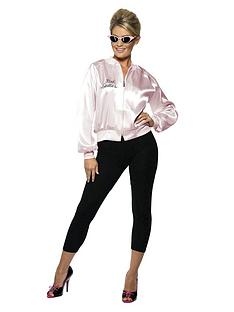 grease-pink-ladies-adult-jacket-adult-costume