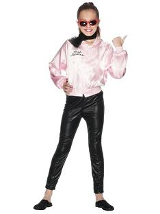 grease-grease-pink-ladies-jacket-child-costume