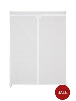 ideal-double-canvas-wardrobe