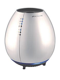 bionaire-bap600-060-air-purifier