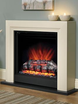 be-modern-perthshire-electric-fireplace-suite