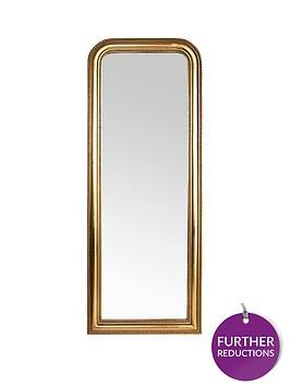 gallery-worthington-leaner-mirror