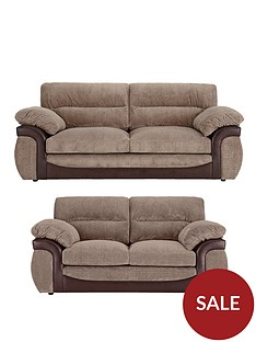 lyla-3-seaternbsp-2-seater-sofa-set-buy-and-save