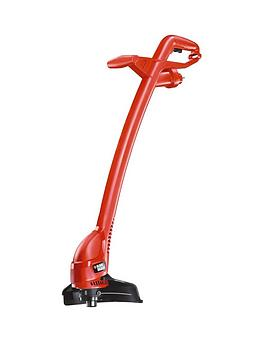 black-decker-gl360-gb-350-watt-dual-handed-corded-strimmer