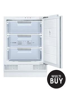 bosch-gud15a50gb-60cm-built-inunder-freezer-white