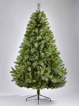 6ft-majestic-pine-christmas-tree