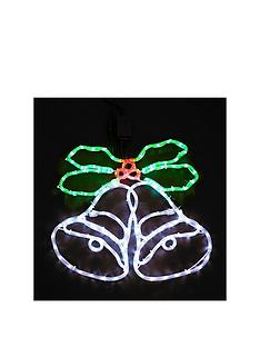 chasing-bell-led-rope-light-outdoor-christmas-decoration