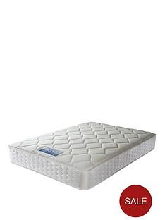 sealy-nina-1200-pocket-orthonbspmemory-mattress-mediumfirm