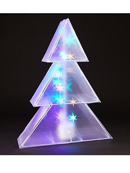 45cm-3d-christmas-tree-with-rotating-multi-colour-led-lights