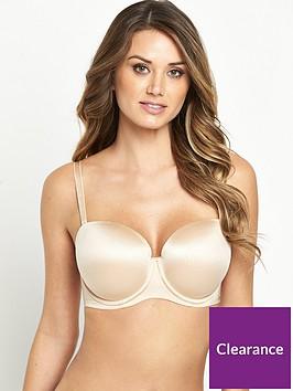 ultimo-fuller-bust-strapless-bra