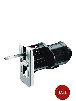 black-decker-mtjs1-xj-multi-evo-jigsaw-head-attachment