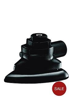 black-decker-mtsa2-xj-multi-evo-sanding-head-attachment