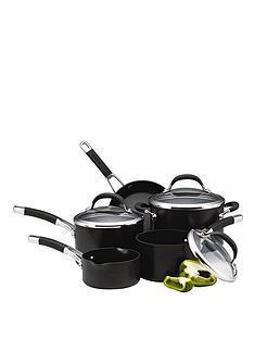 circulon-premier-professional-5-piece-cookware-set